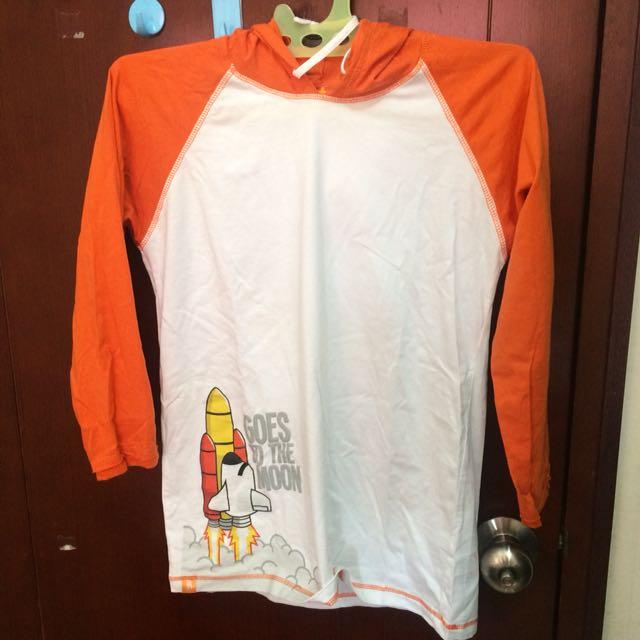 Dagadu Tshirt
