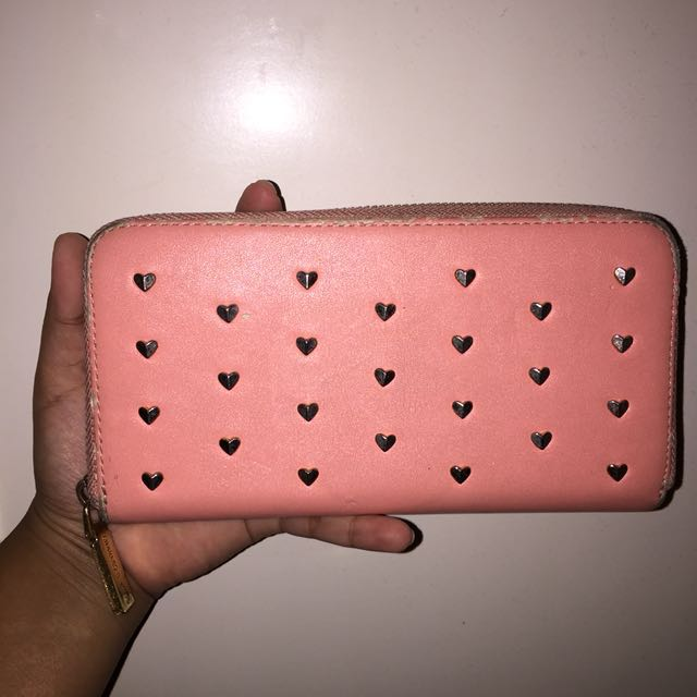 Dompet Charles& Keith