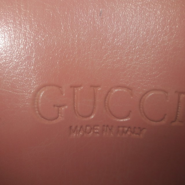 Gucci purses new, never used, knockoffs