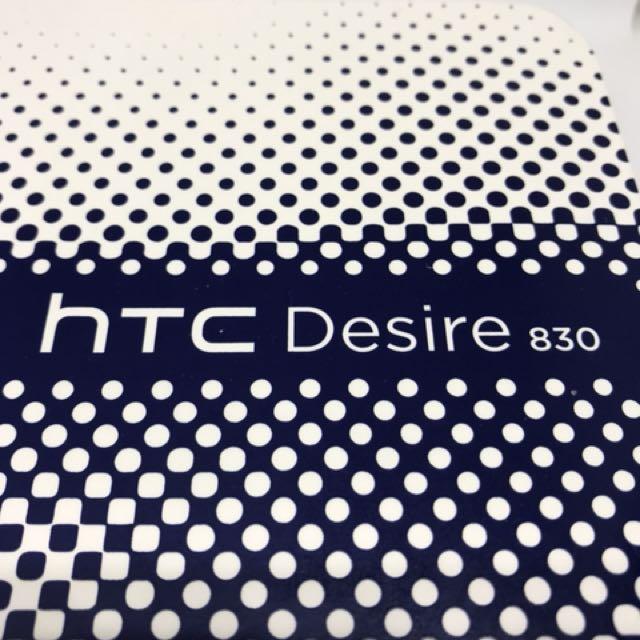HTC Desire 830 非 826 820 816