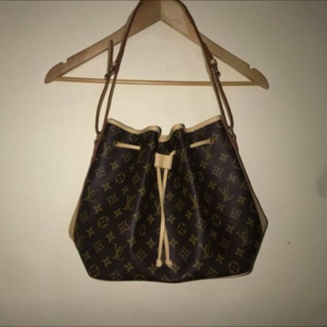 Louis Vuitton high quality replica
