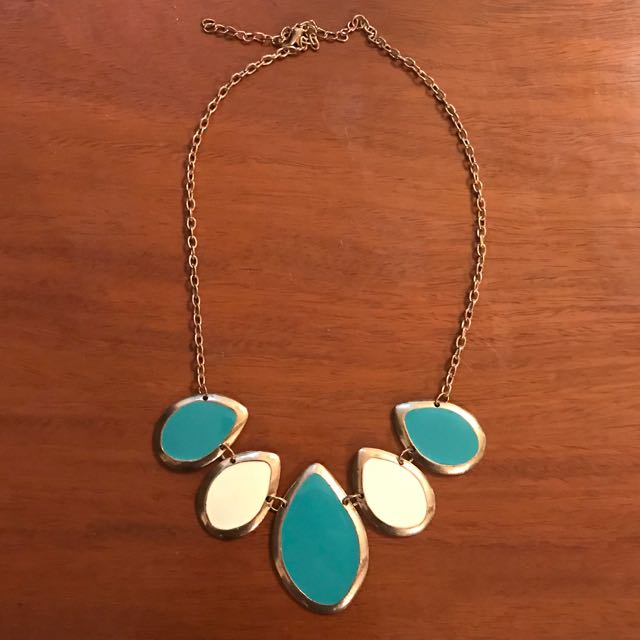Necklace 3
