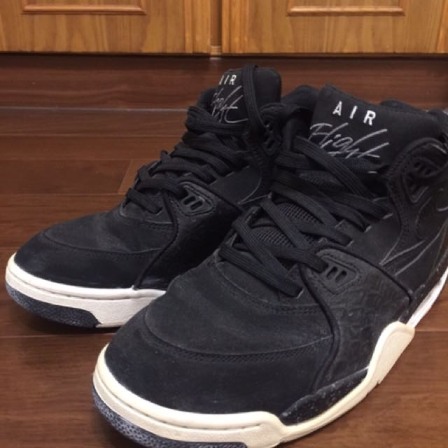 Nike AIR FLIGHT89