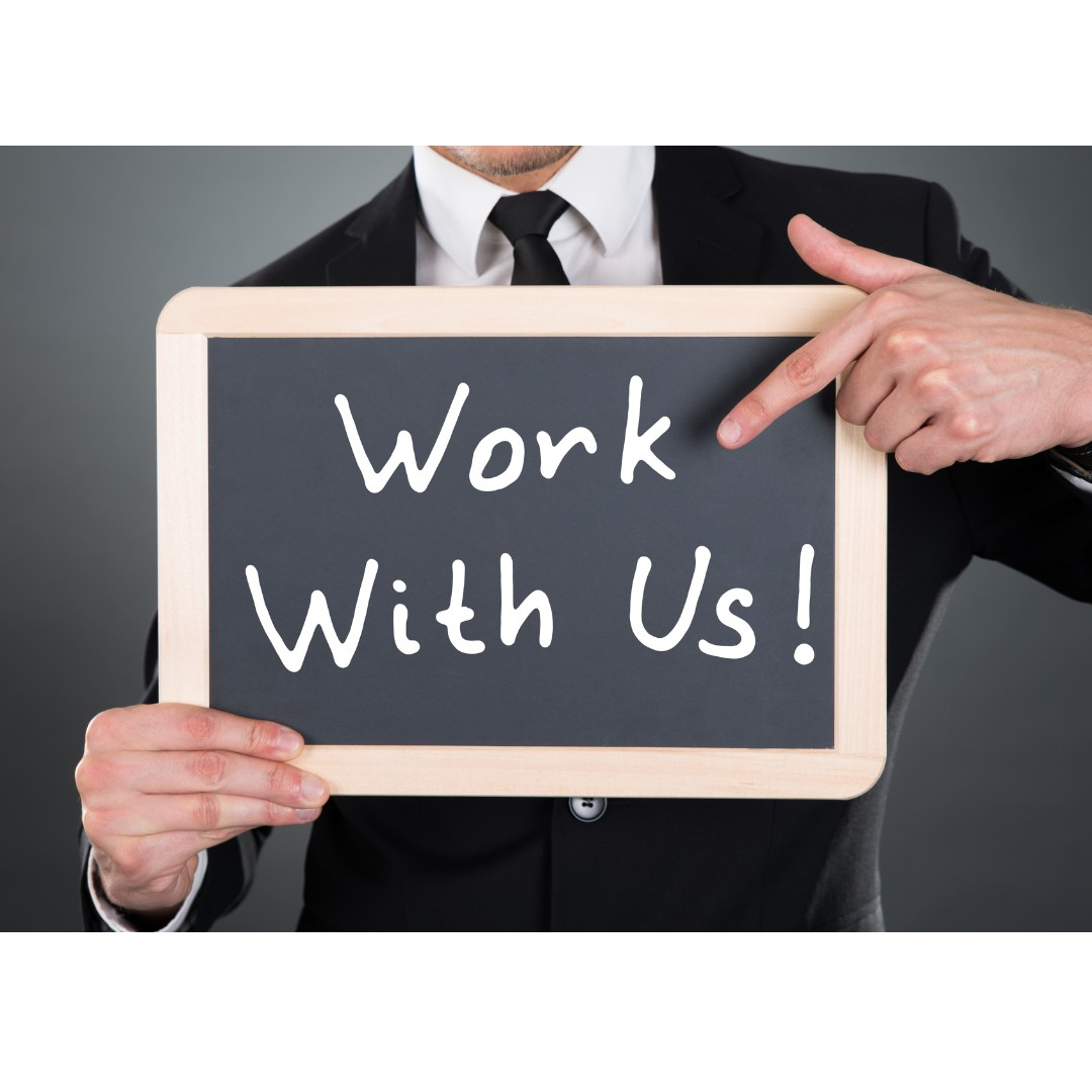 Now Hiring Sales Agent Purchasing Coordinator Jobs Full Time