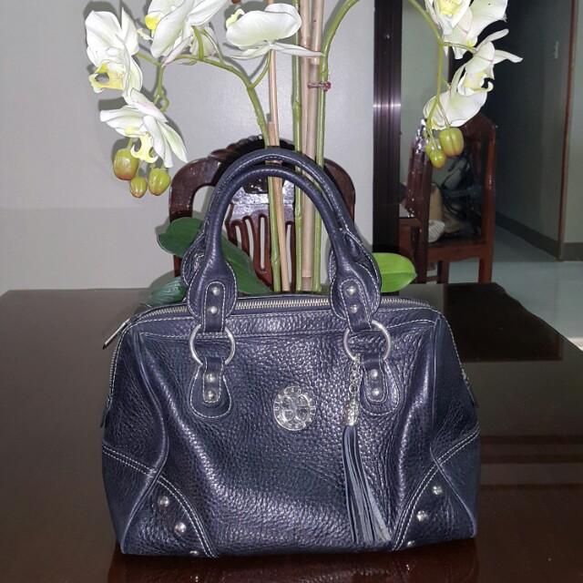 FLASH SALE! Preowned Elegance Paris Bag