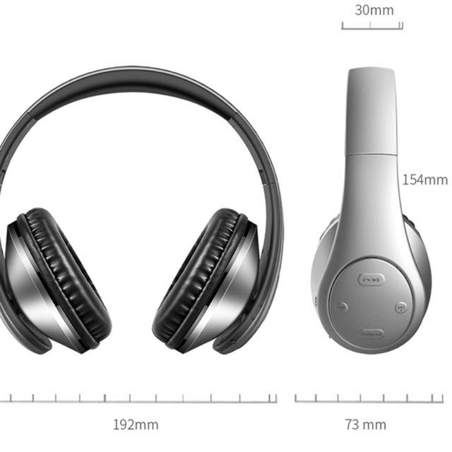 1f4c12e4bd3 (PROMOTION)Sound Intone P7 Wireless Headphones Bluetooth Foldable Stereo  headset with Microphone Support TF Card Music for iphone xiaomi, Bulletin  Board, ...