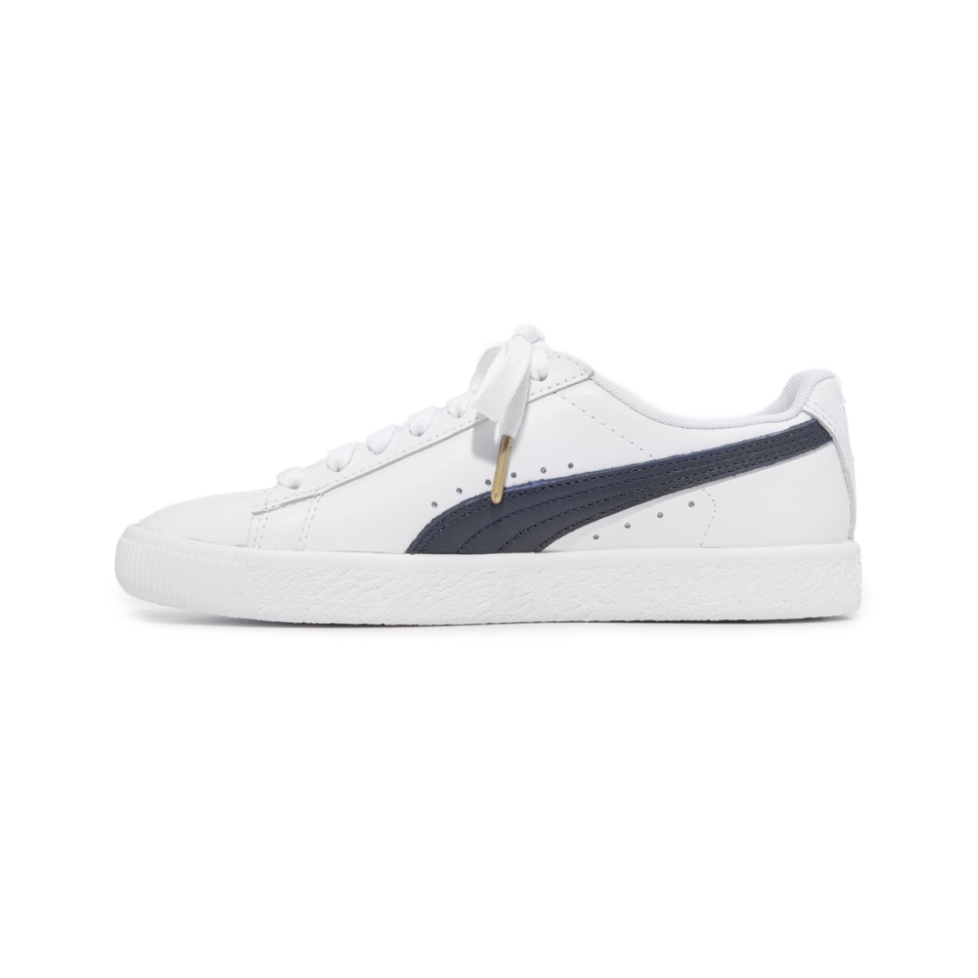 best sneakers b9f44 210a1 Puma Clyde core - brand new