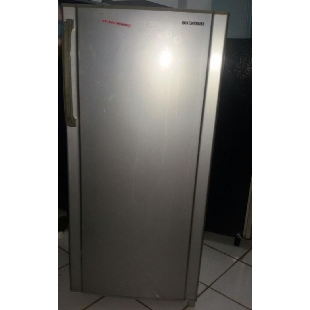 Samsung lemari es satu pintu ra 19 fat kitchen appliances di photo photo photo photo photo cheapraybanclubmaster Images