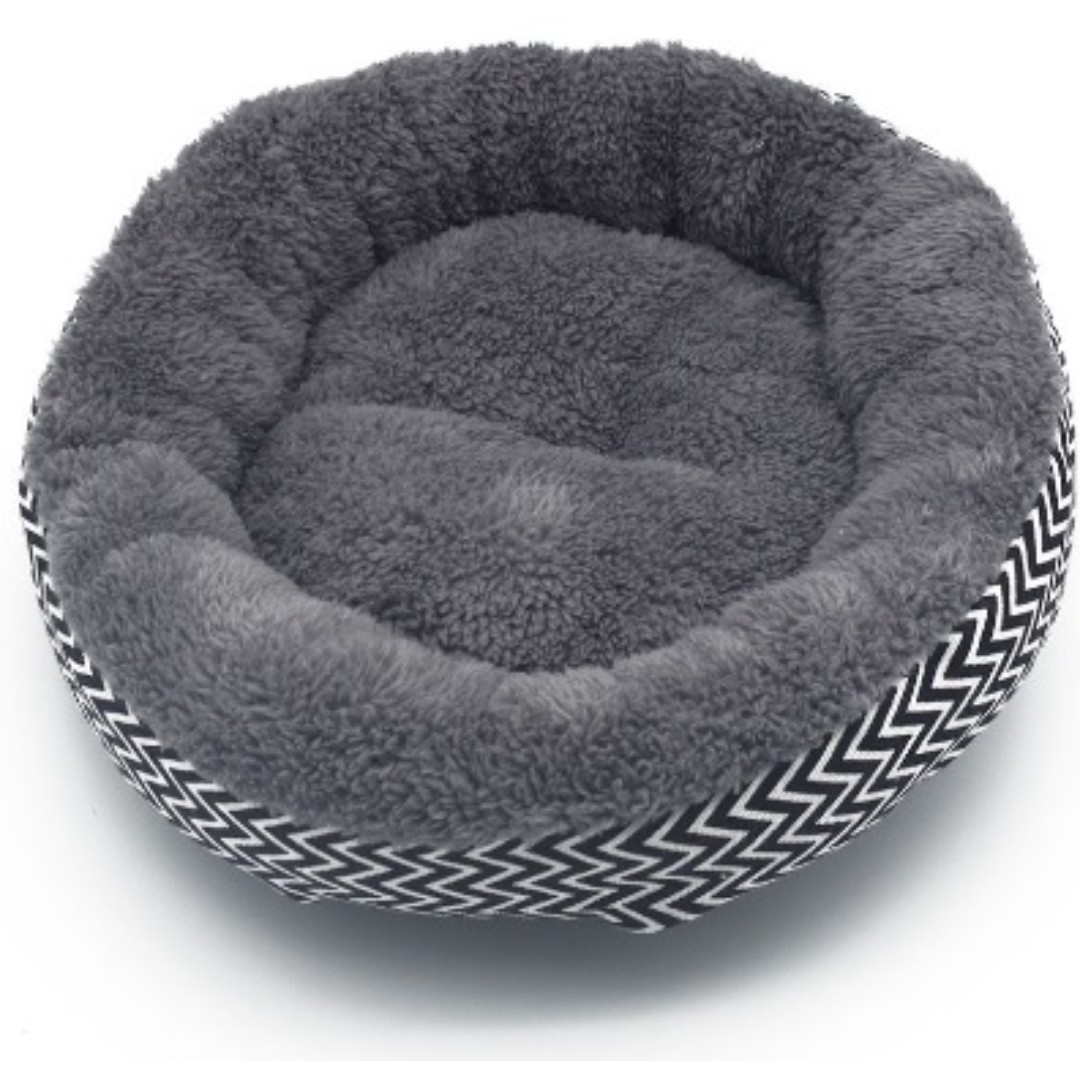 Soft Bed for Furbabies