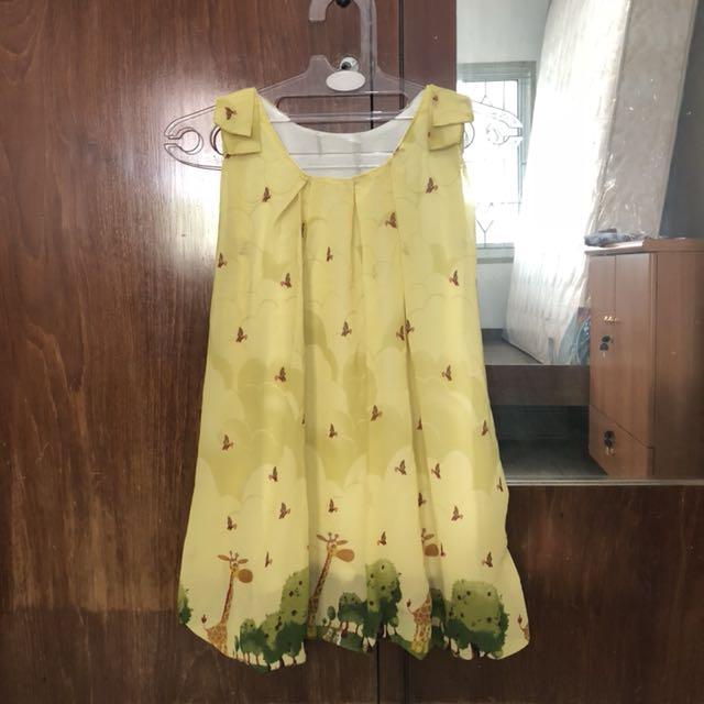 tamktop kuning