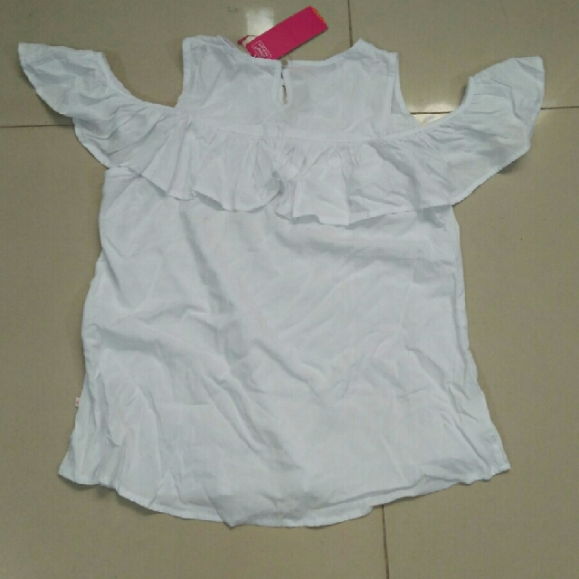 Top Blouse