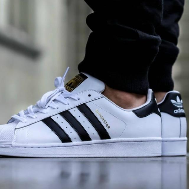 Superstar White Shoes Adidas Adidas White Shoes White Superstar Adidas Superstar Shoes roeWdCBx