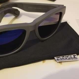 ZUNGLE 太陽眼鏡