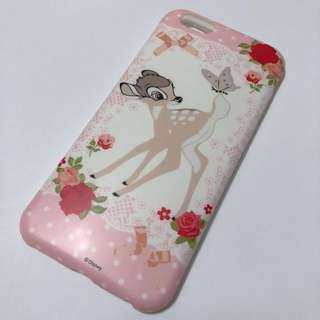 Bambi IPhone6/6s case