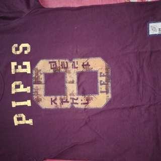 Lee Shirt