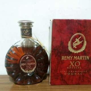 Remy Martin Cognac XO