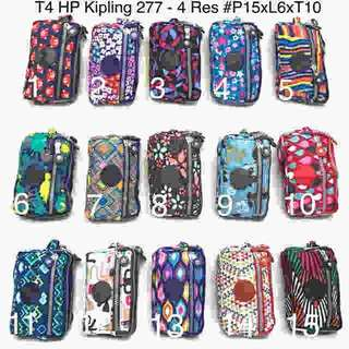 T4 HP Kipling 277