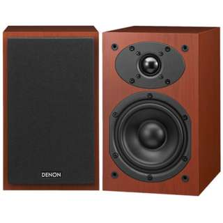 Denon SC-M40 Speakers (pair)