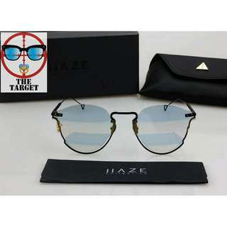 Haze Collection ACAPULCO sunglasses Size:64mm-15mm
