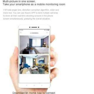 yi home camera | Electronics | Carousell Philippines