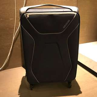 Luggage American Tourister