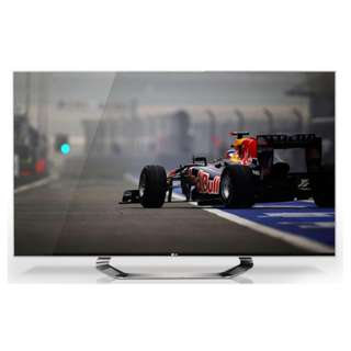 cheap 55 inch smart LG Television