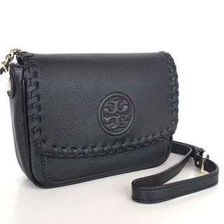 TORY BURCH Marion Mini Bag