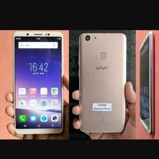 Handphone 4G