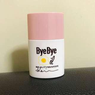 Beautymaker ByeBye Oil-Free Long Lasting Primer SPF35**