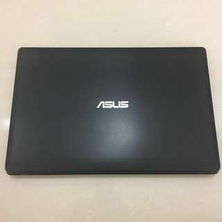 i5 Asus X552LD Series School/Gaming Laptop + 500GB HDD + 8GB DDR3L RAM + Nvidia GeForce GT 820M + Free MS Office