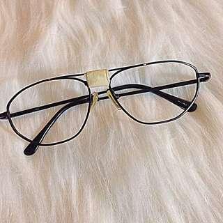 🤓Cute nerd glasses