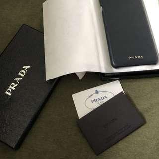Prada Iphone 7/8 plus phone case