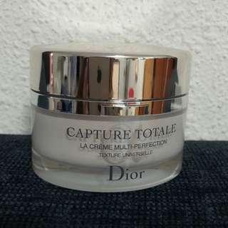 [BRAND NEW] Dior Capture Totale Cream