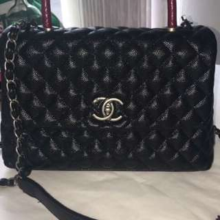 Chanel (bundle)