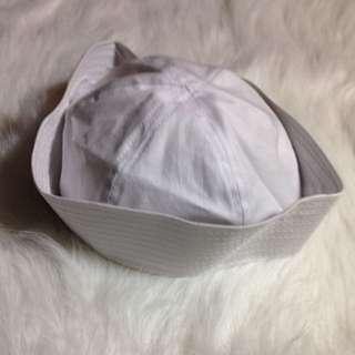 ⚓️Sailor hat