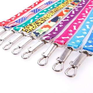 ON HAND Toy Dogs Rope Leash Chest Strap
