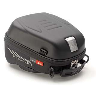 Givi ST605 TANKLOCKED Tank Lock Bag