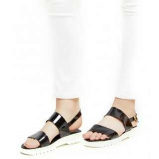 Sandal ilona