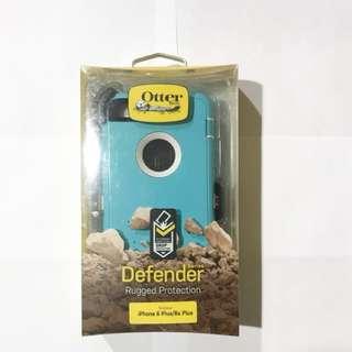 Otterbox iPhone 6 Plus
