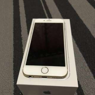 Iphone 6 $230( serious buyer)
