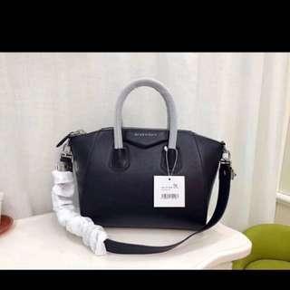 Givenchy beautiful bag