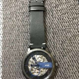 EONIQ Watch