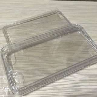 Iphone case 6/6plus