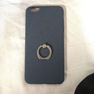 IPhone 6s Plus電話殼