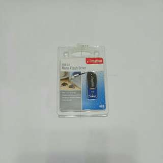 IMATION 4 GB USB 2.0