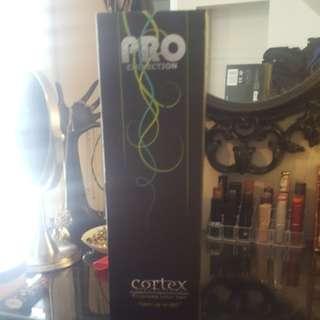 Cortex Pro Curling Wand.