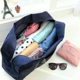 SALE‼️ Travel Bag