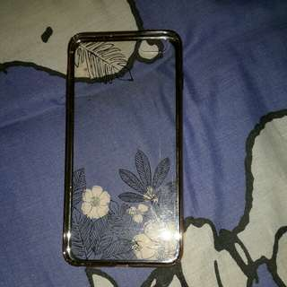 Cover Phone