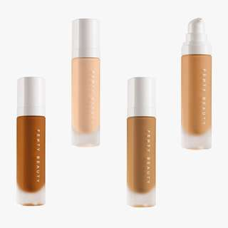 Fenty Beauty Pro'Filter Foundation