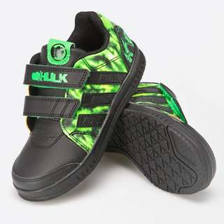 Adidas Hulk Boy Shoes